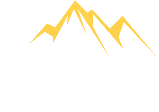 Clear Mountain Websites Logo